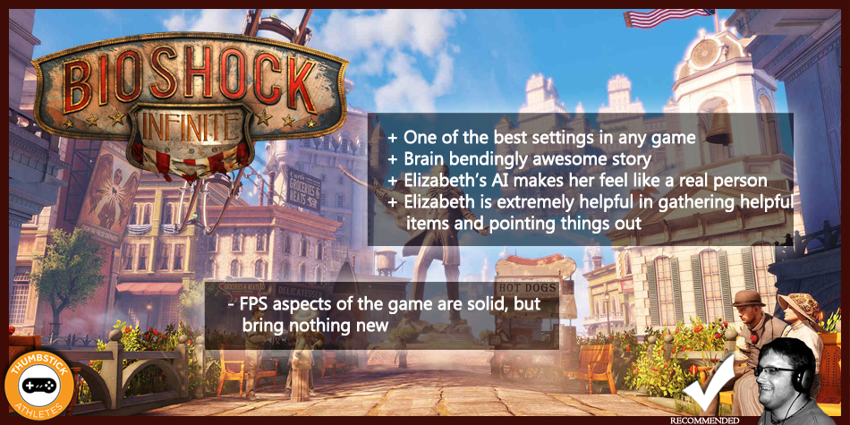 bioshock infinite review card.jpg