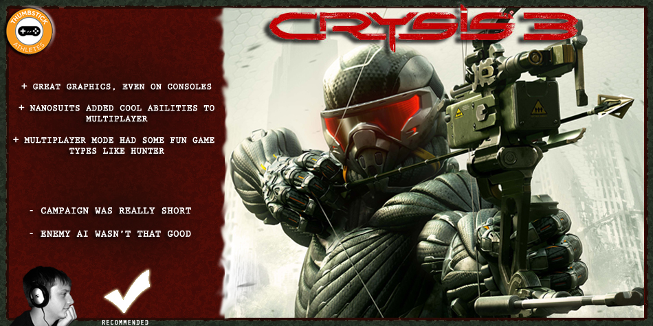 crysis 3 review card.jpg