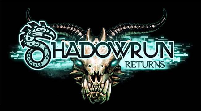 shadowrun_returns_logo.jpg