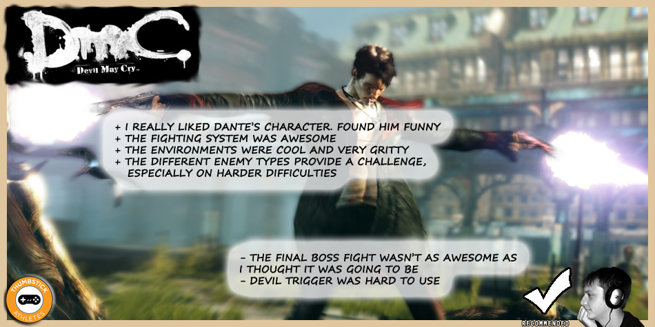 devil may cry review card.jpg