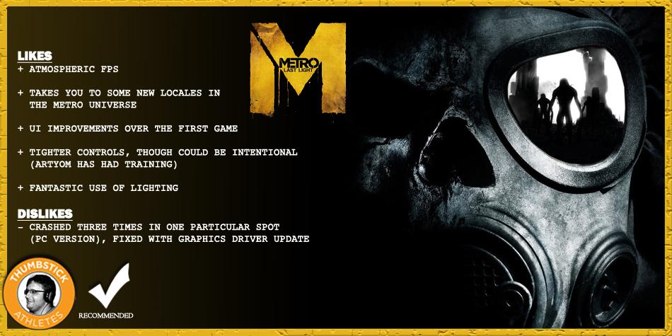 Metro Last Light Review Card.jpg