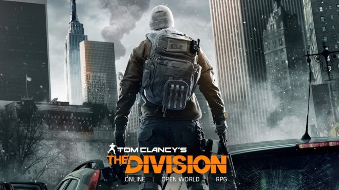 TheDivision_Google+_BackgroundFinal_2120x1192-660x370.jpg