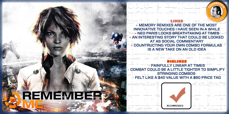 Remember Me - Eric.jpg