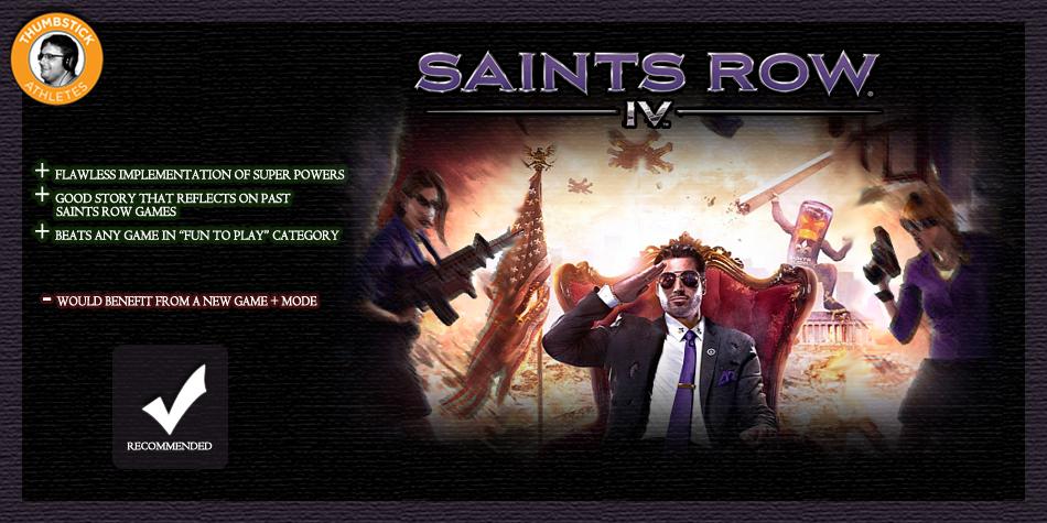 Saints Row 4.jpg
