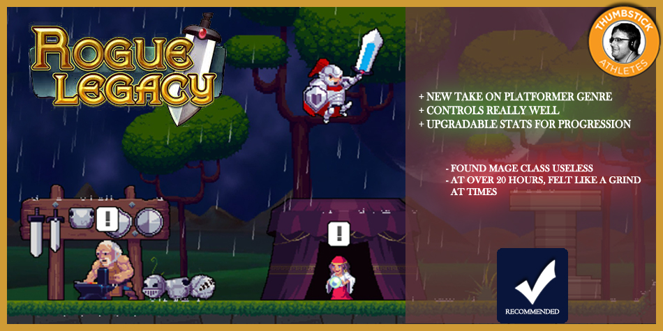 Rogue Legacy Review Card.jpg