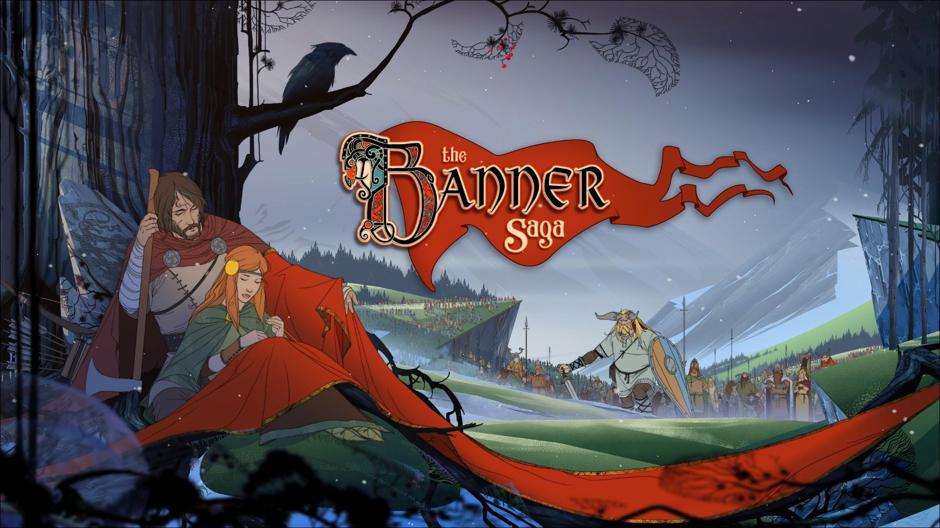the-banner-saga.jpg