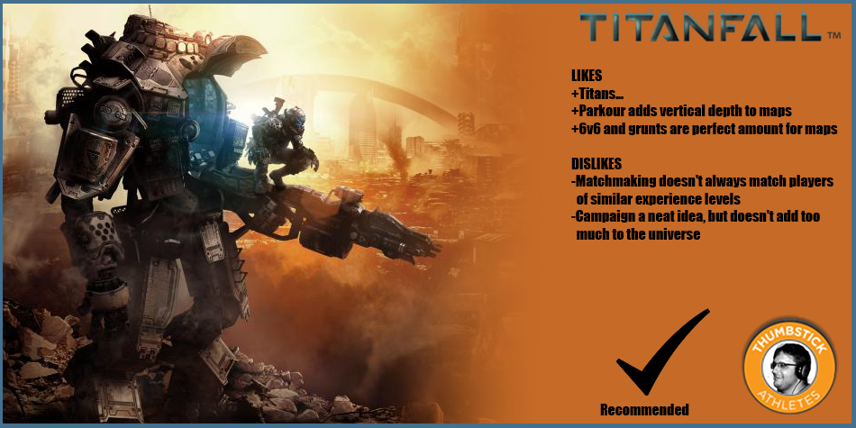 Titanfall review card final.png