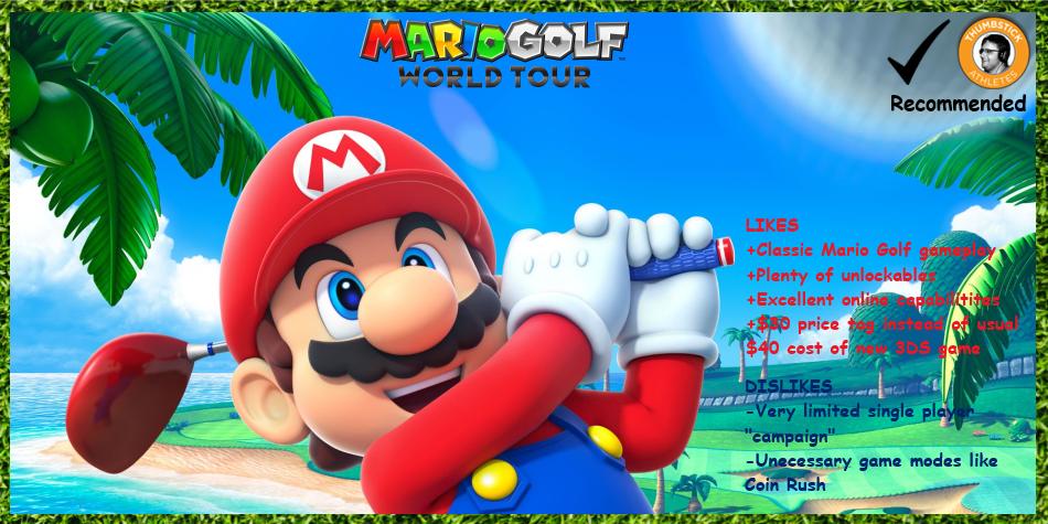 dans mario golf review card.png