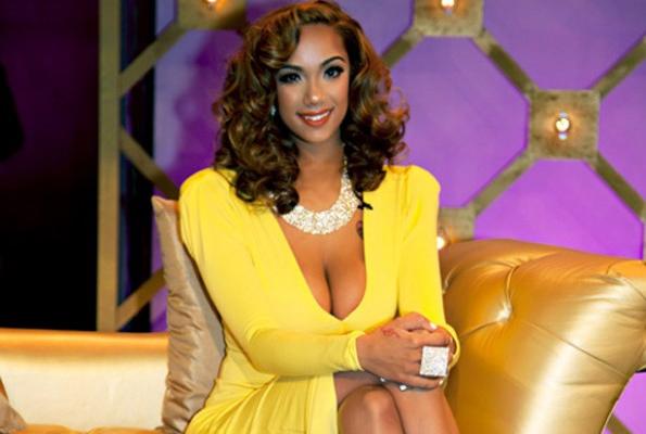 Erica-Mena-Love-Hip-Hop-New-York-Vh1-Interview-The-Jasmine-Brand-595x446.jpg