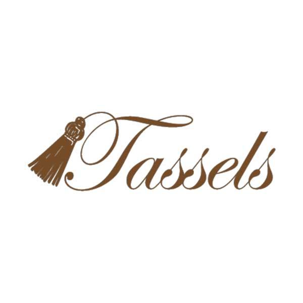 Tassels - Atlanta, GA