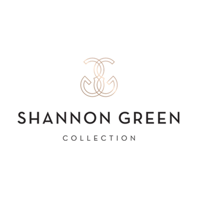 Shannon Green - Naples, FL