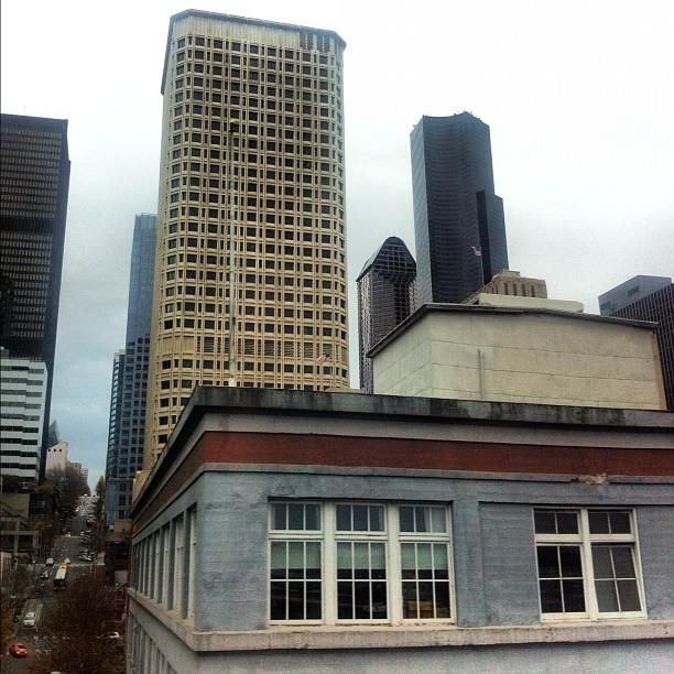 downtown-seattle_8193284919_o.jpg