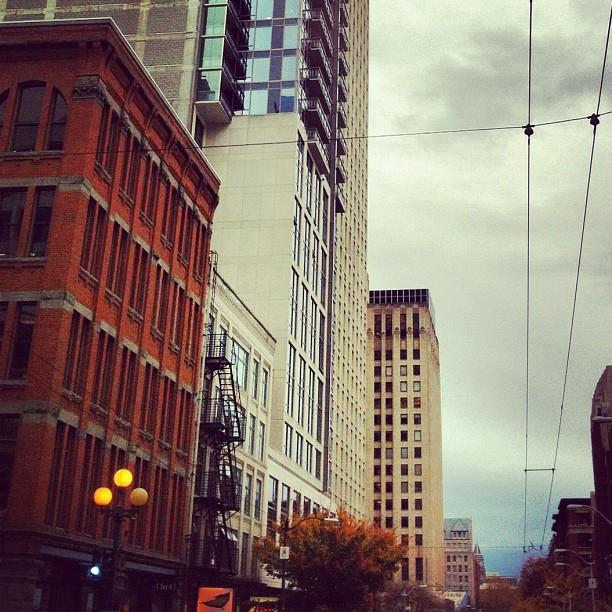 downtown-seattle_8193495103_o.jpg