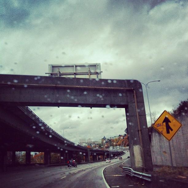 freeway-seattle_8152281963_o.jpg