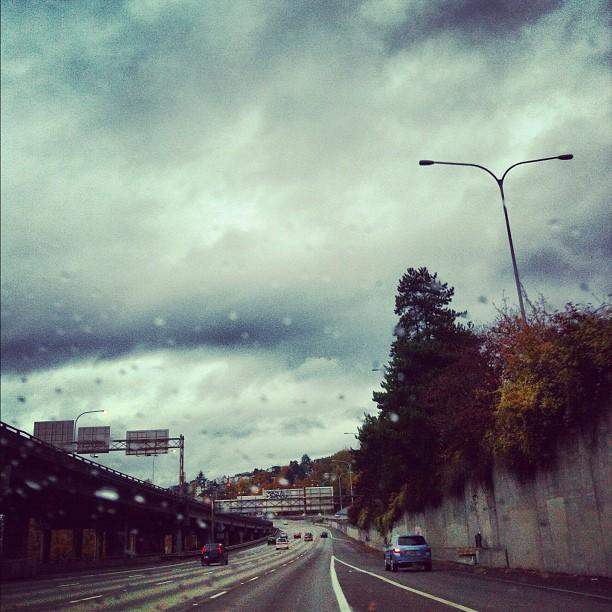 freeway-seattle_8152285171_o.jpg