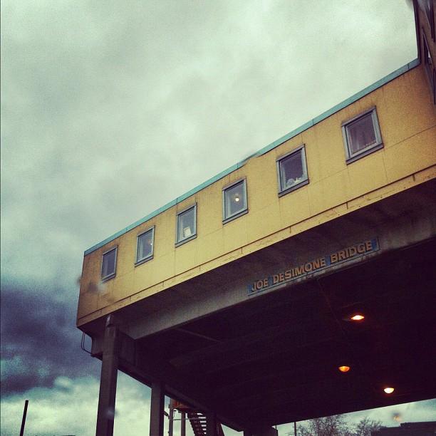 joe-desimone-bridge-seattle_8197843550_o.jpg
