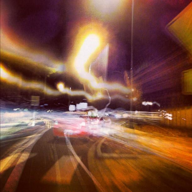 light-slowshutter_8160204502_o.jpg