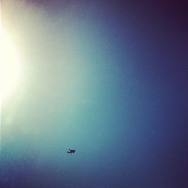 plane_7184736714_o.jpg