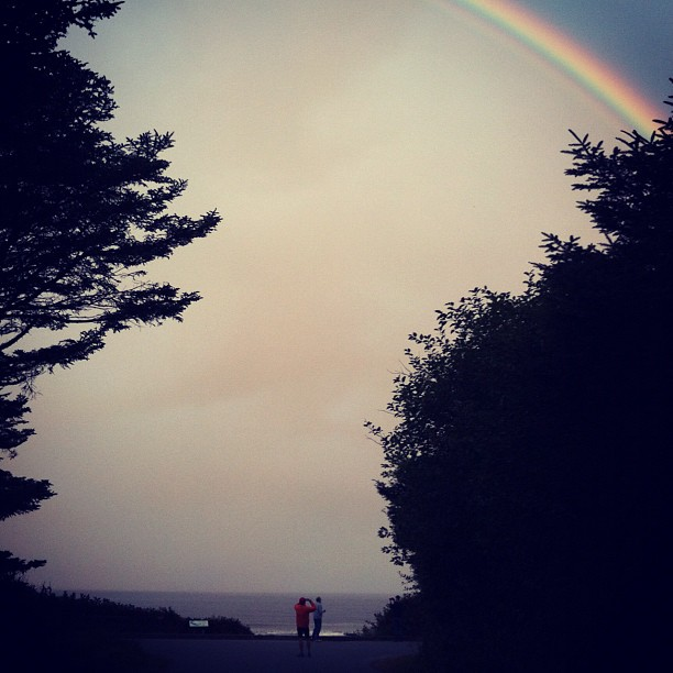 pnw-camping-double-rainbow-all-the-way-across-the-sky_7917417124_o.jpg