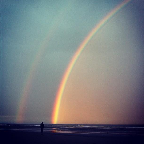 pnw-camping-double-rainbow-all-the-way-across-the-sky_7917439742_o.jpg