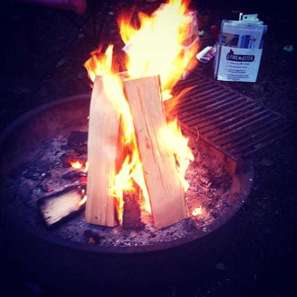 pnw-camping-fire_7910921810_o.jpg