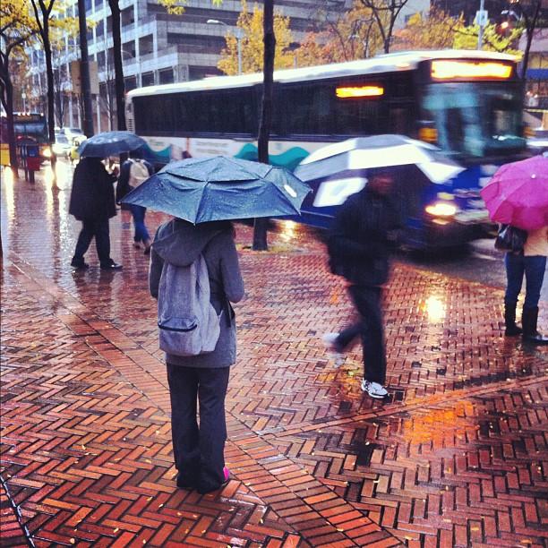 rainy-seattle_8140448284_o.jpg