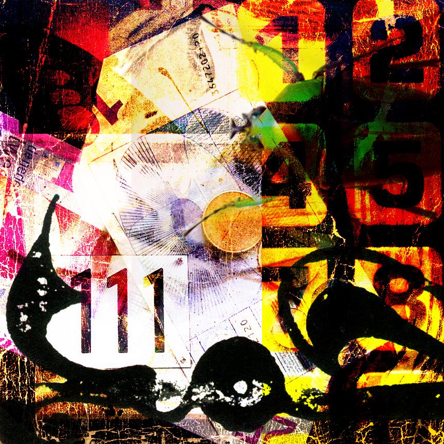 collage-003_6960140651_o.jpg
