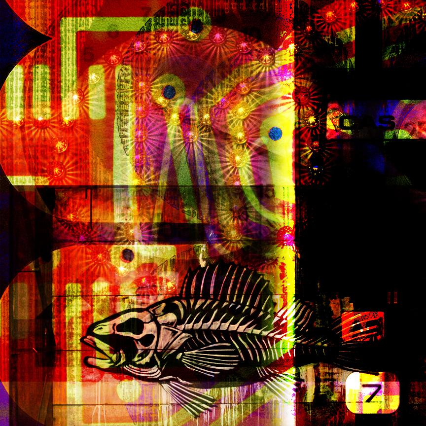 collage001_6960140453_o.jpg