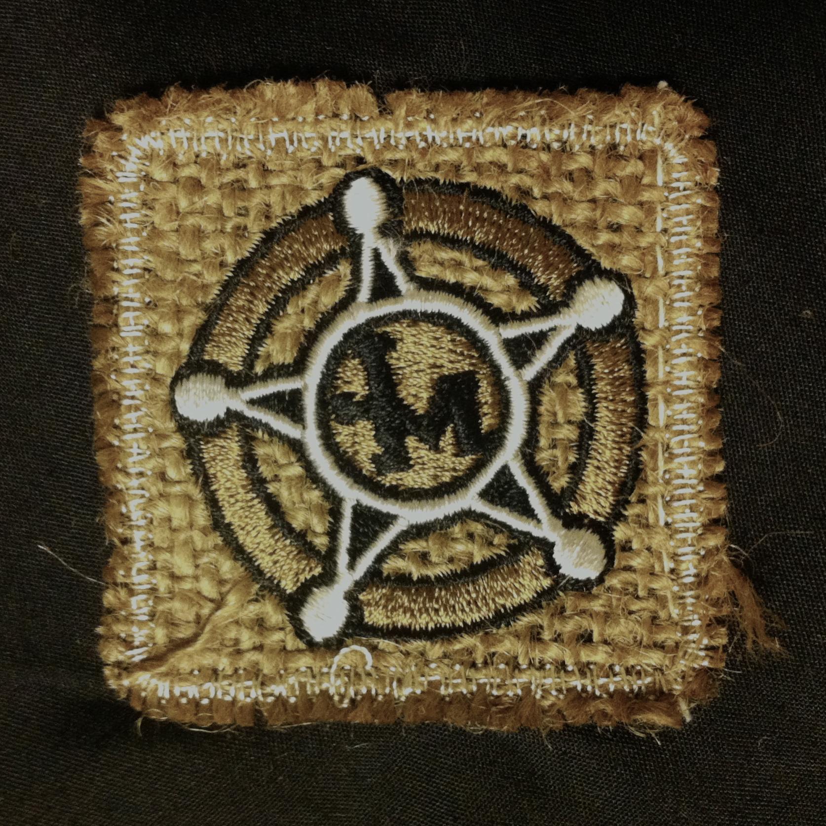 Stitch06.png