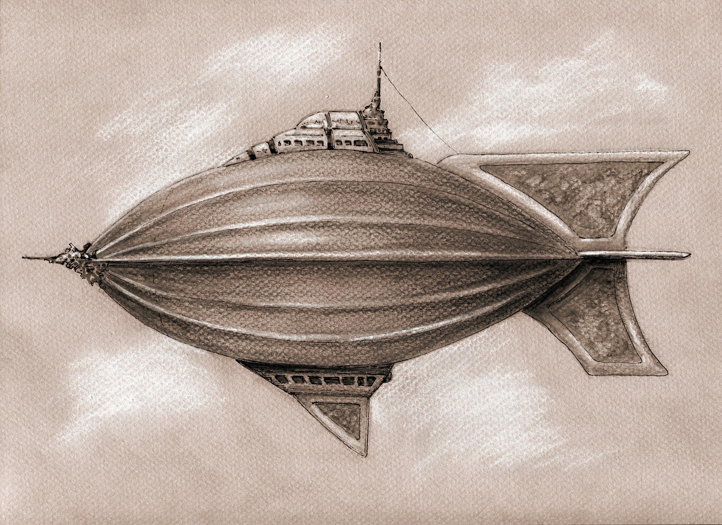 Aerostat-Airship.jpg