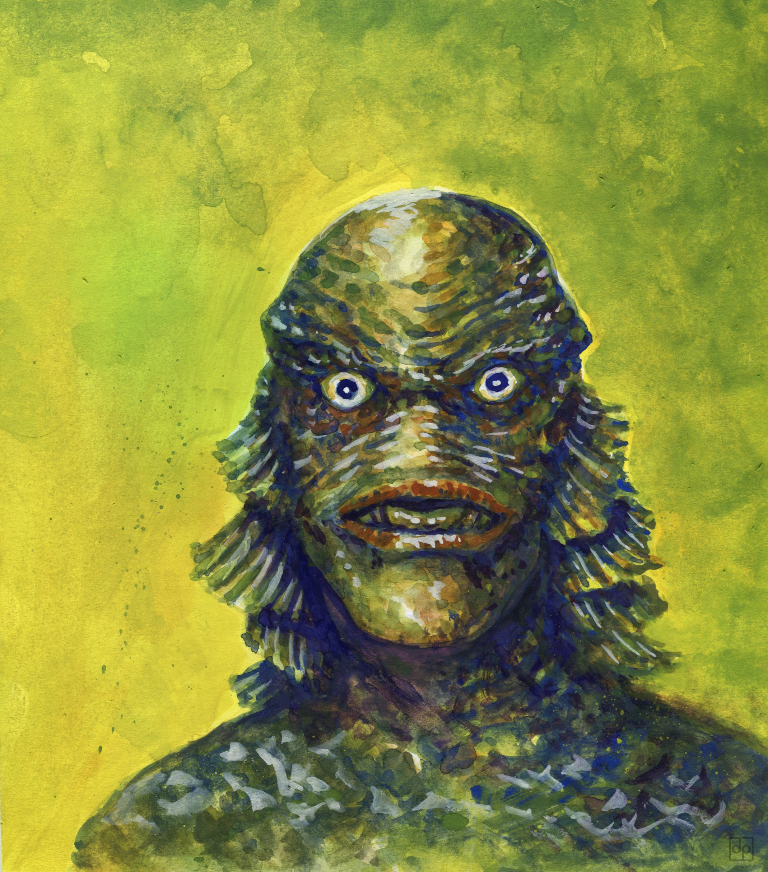 Creature From The Black Lagoon.jpg