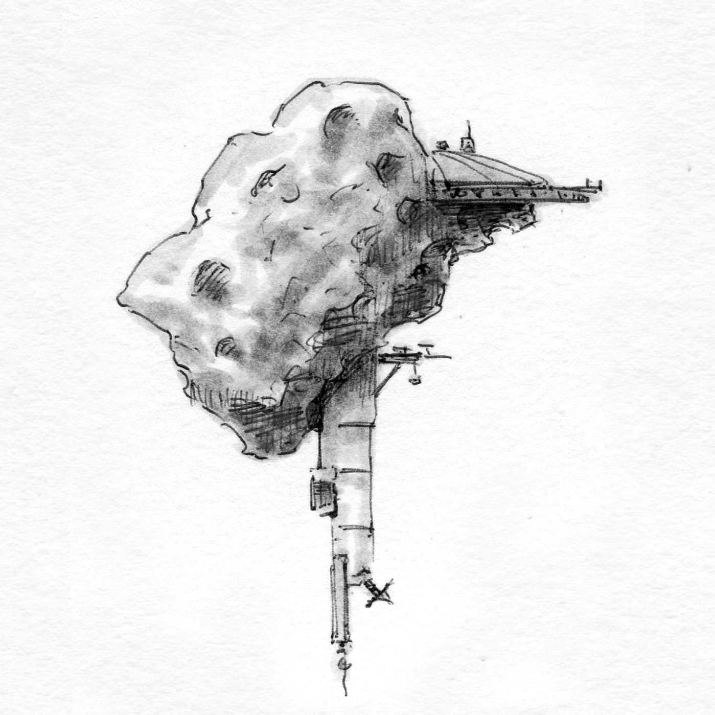 SpaceStation-thumbnails2.jpg