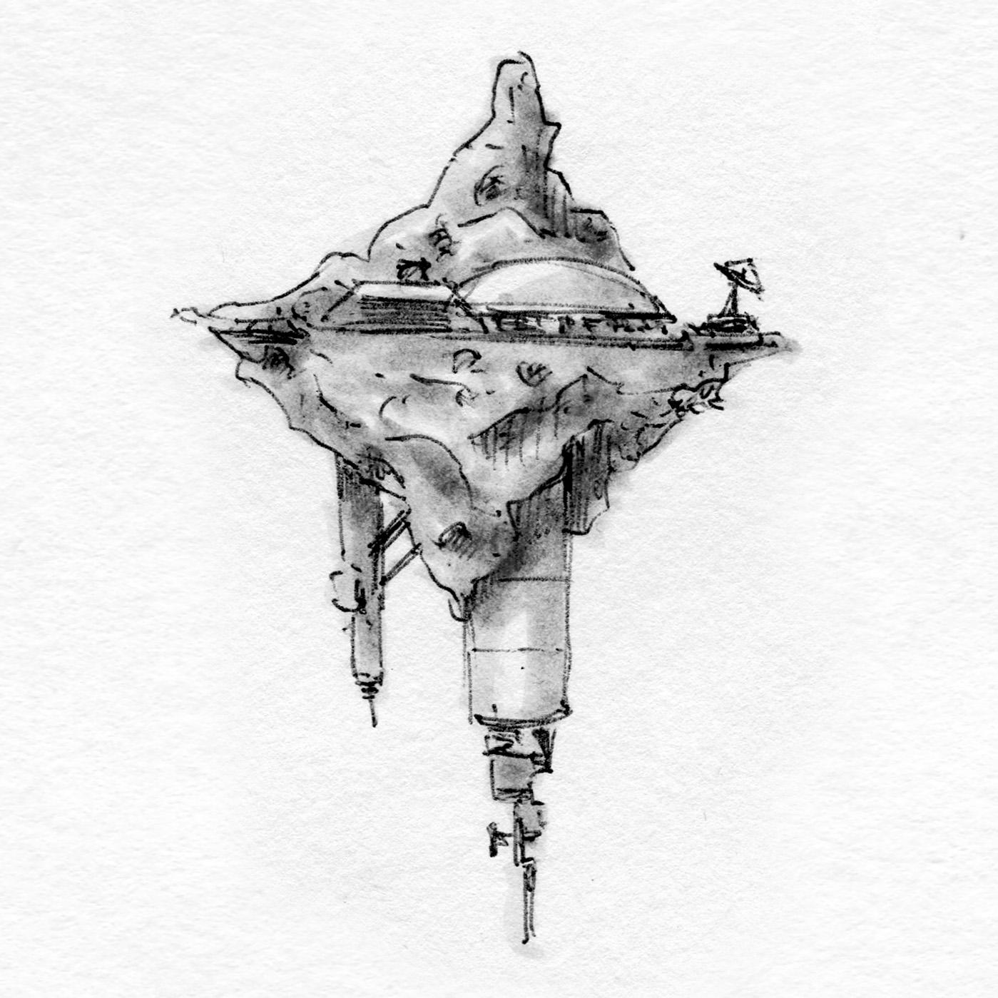 SpaceStation-thumbnails4.jpg