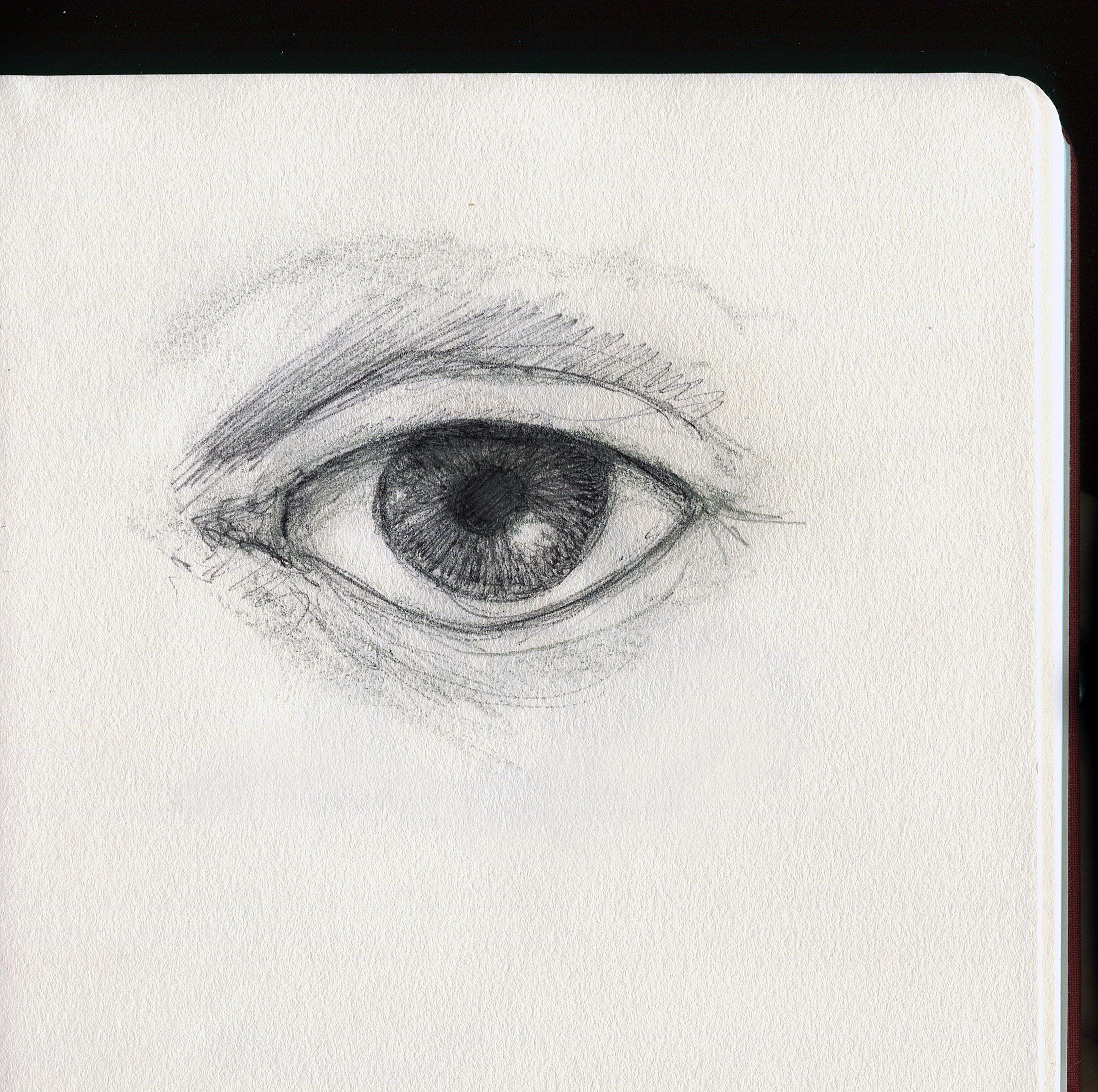 Sketchbook-150418.jpg