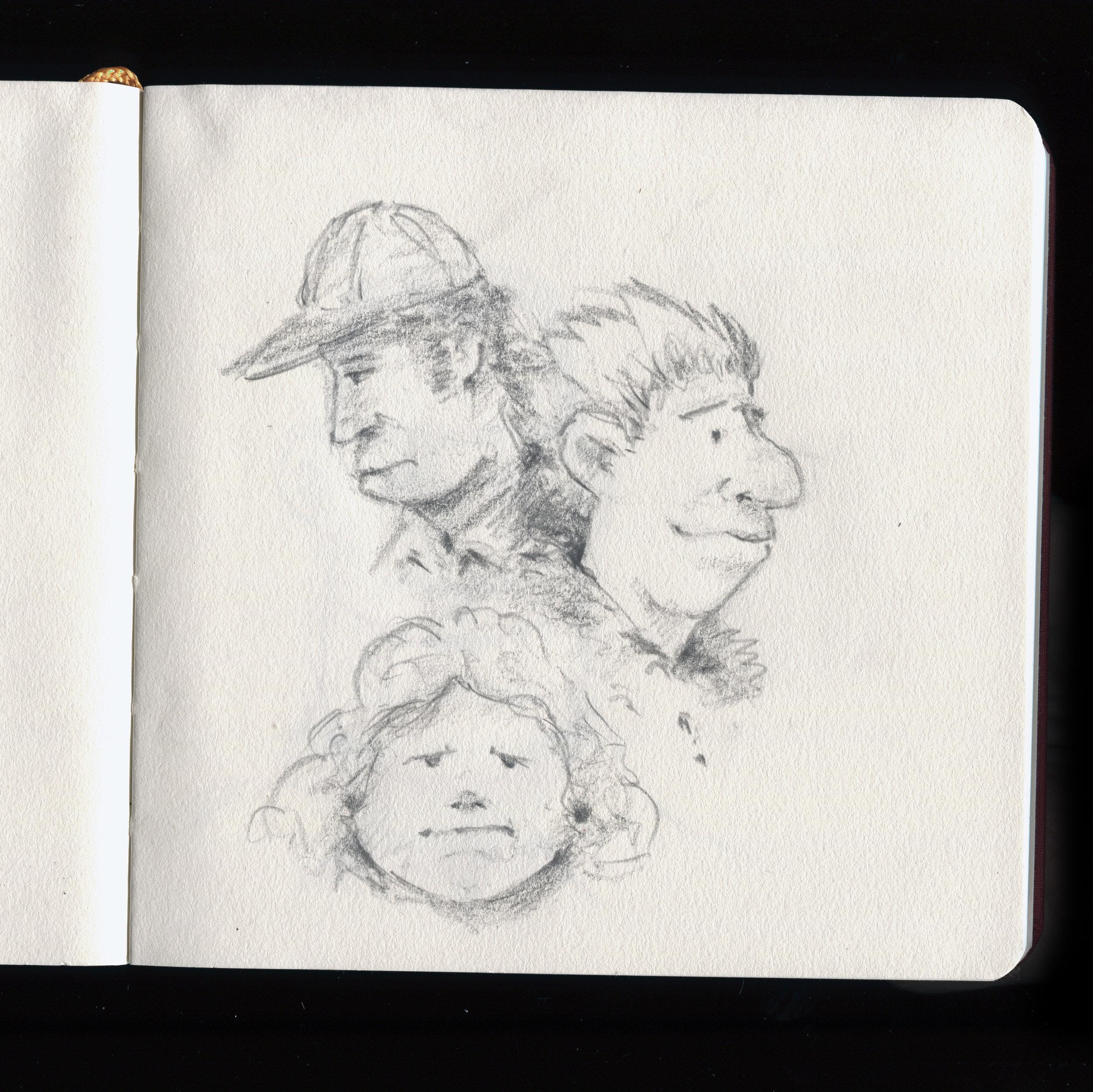 Sketchbook-160418.jpg