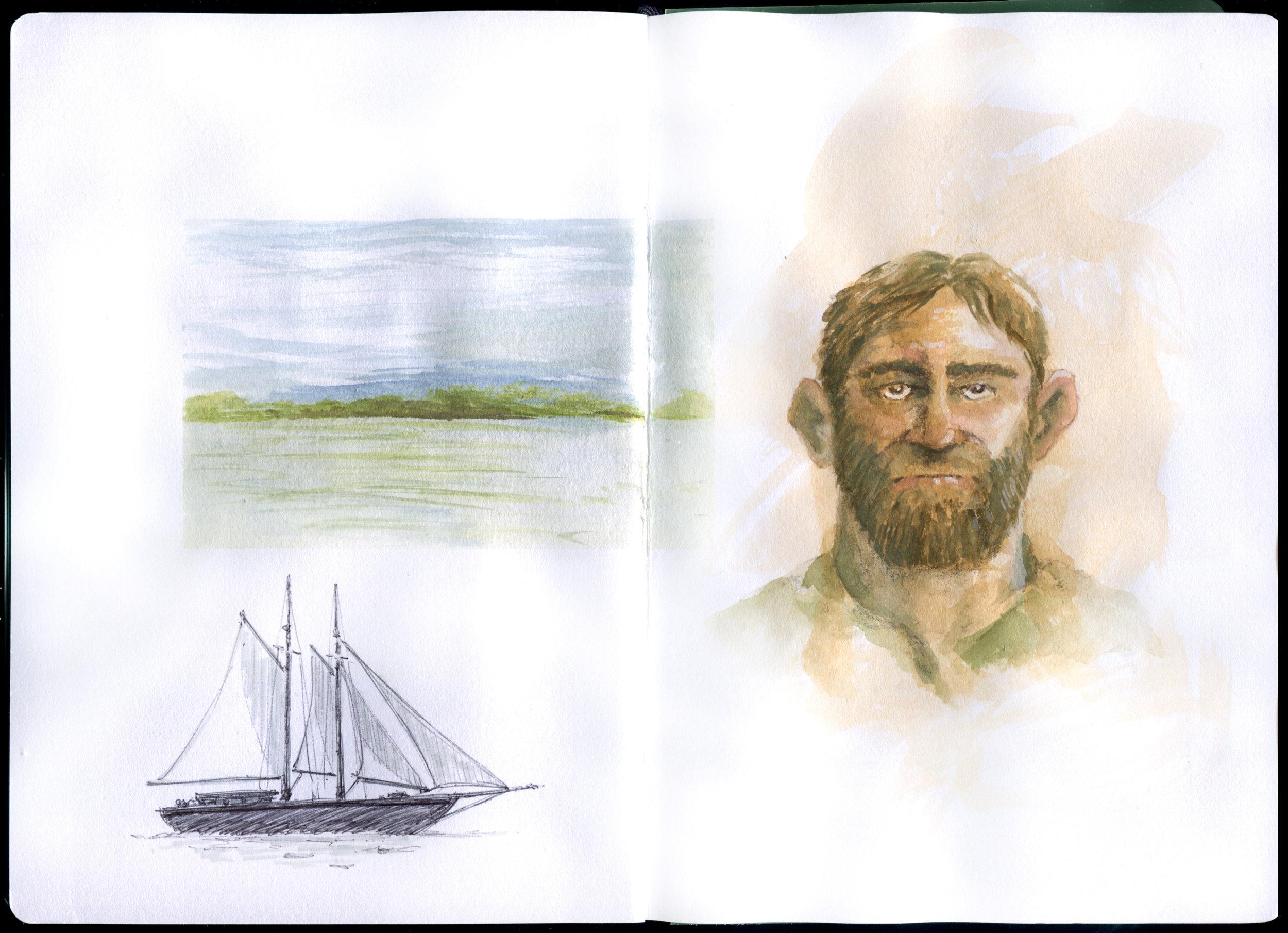 Sketchbook-pages-030418.jpg