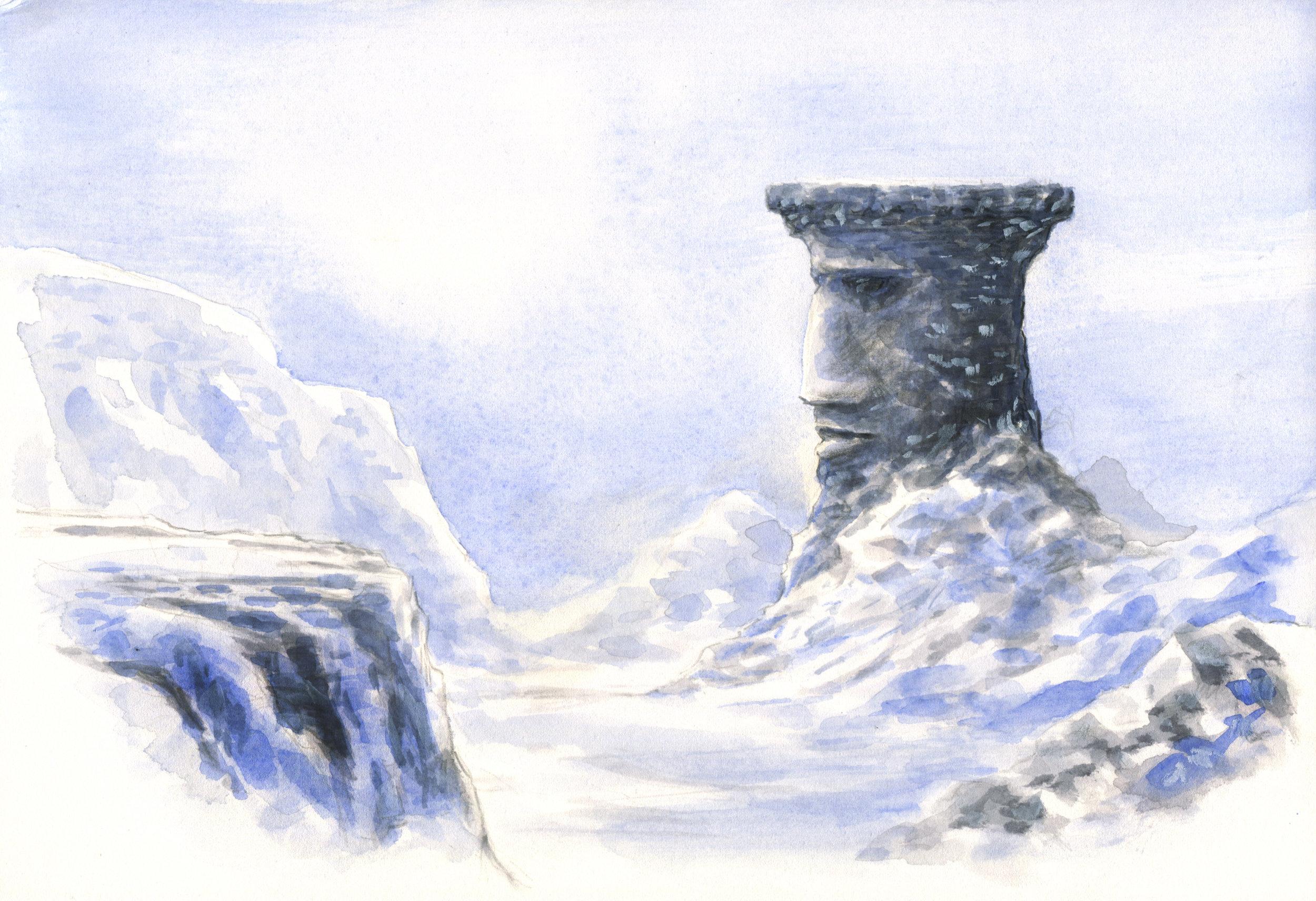 Watch-Tower.jpg