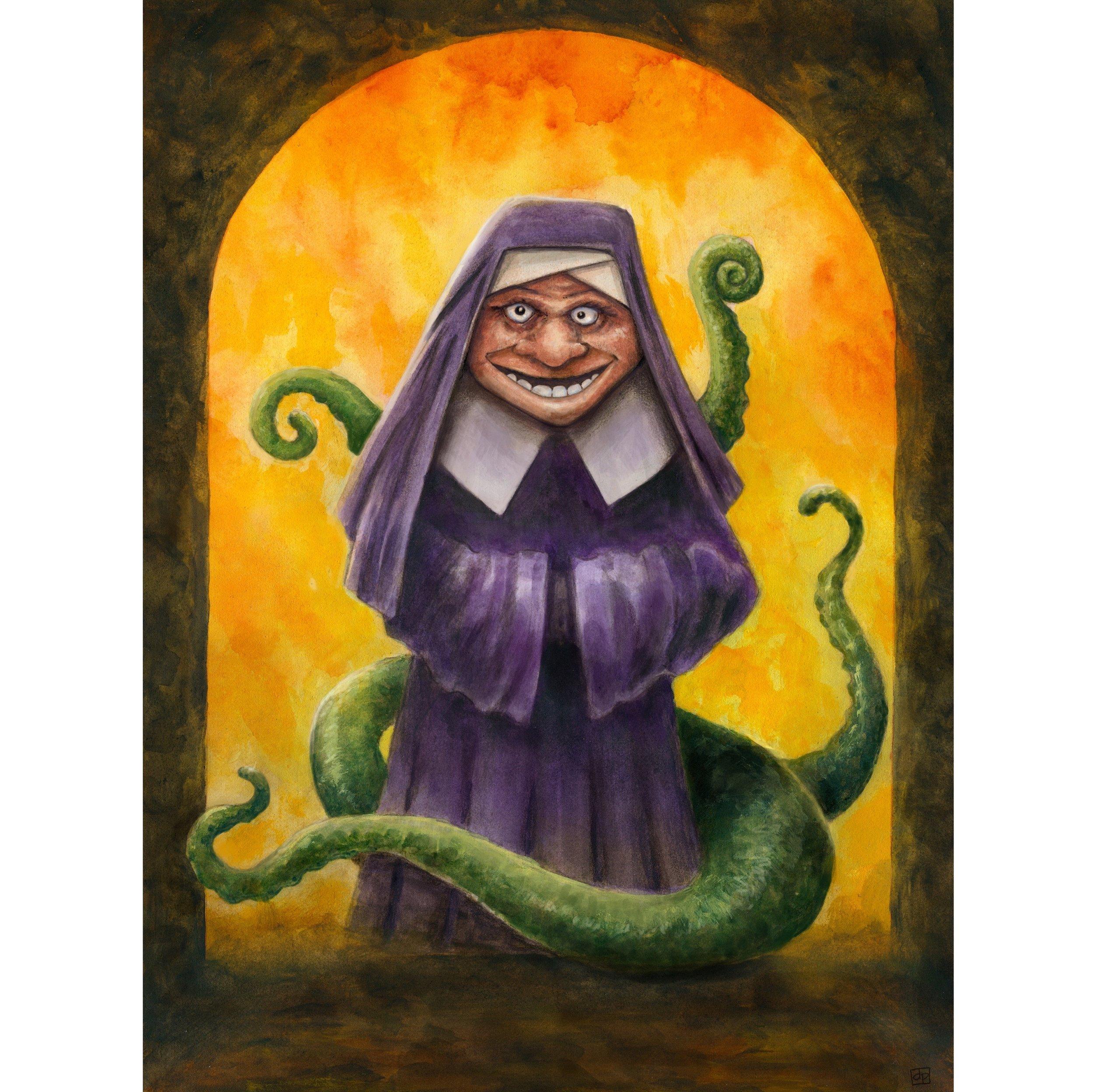 Evil Nun final.jpg