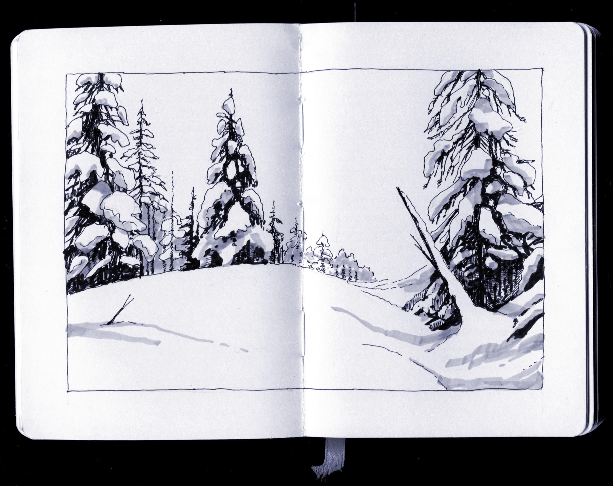 Paysage+de+neige.jpg