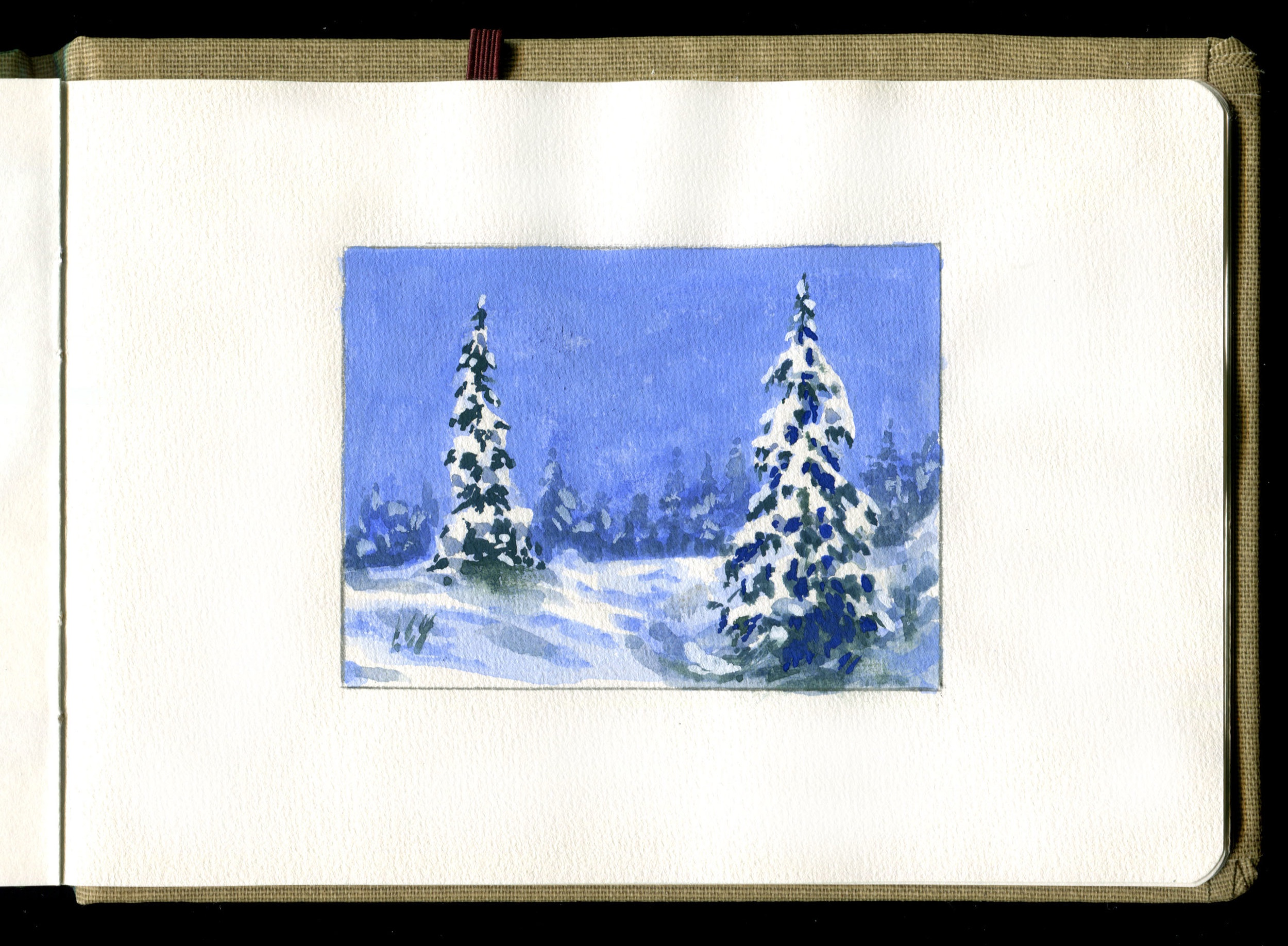 Paysage+de+neige+gouache.jpg