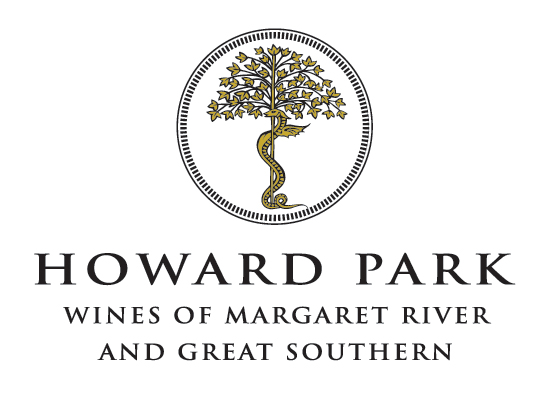 Howard_Park_Wines_of_Margaret_River_and_Great_Southern_logo.jpg