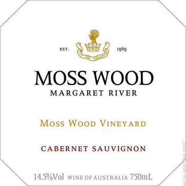 moss wood cab.jpg