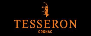 Tesseron Cognac.jpg