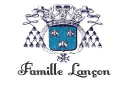 Famille Lancon.png