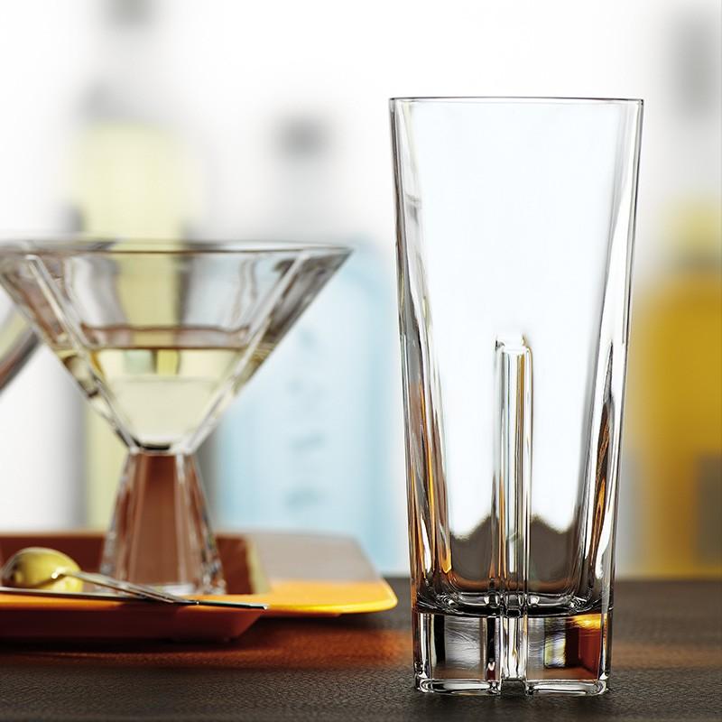 Nachtmann-Havanna-Cocktail-0068584-0.jpg