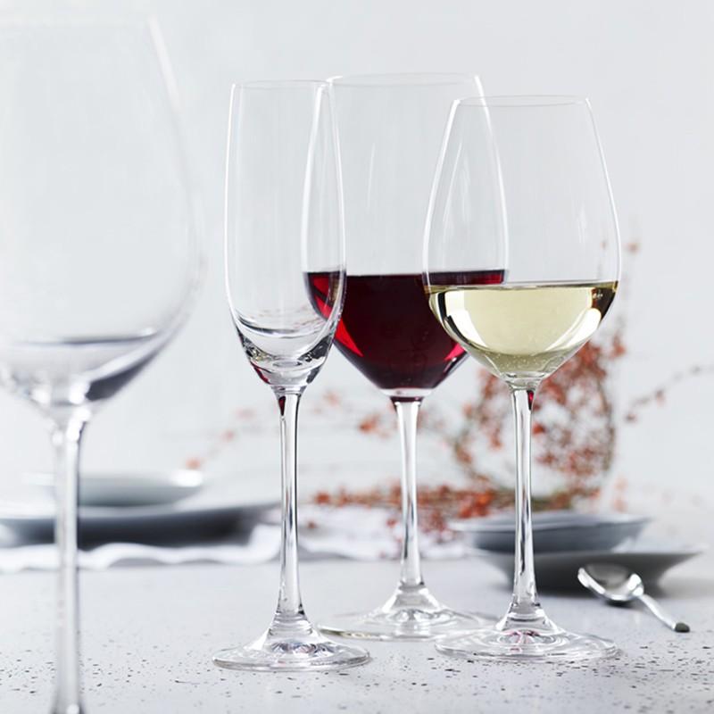 Spiegelau-White-Wine-Glass-Salute,-Set-of-4-4720172.jpg