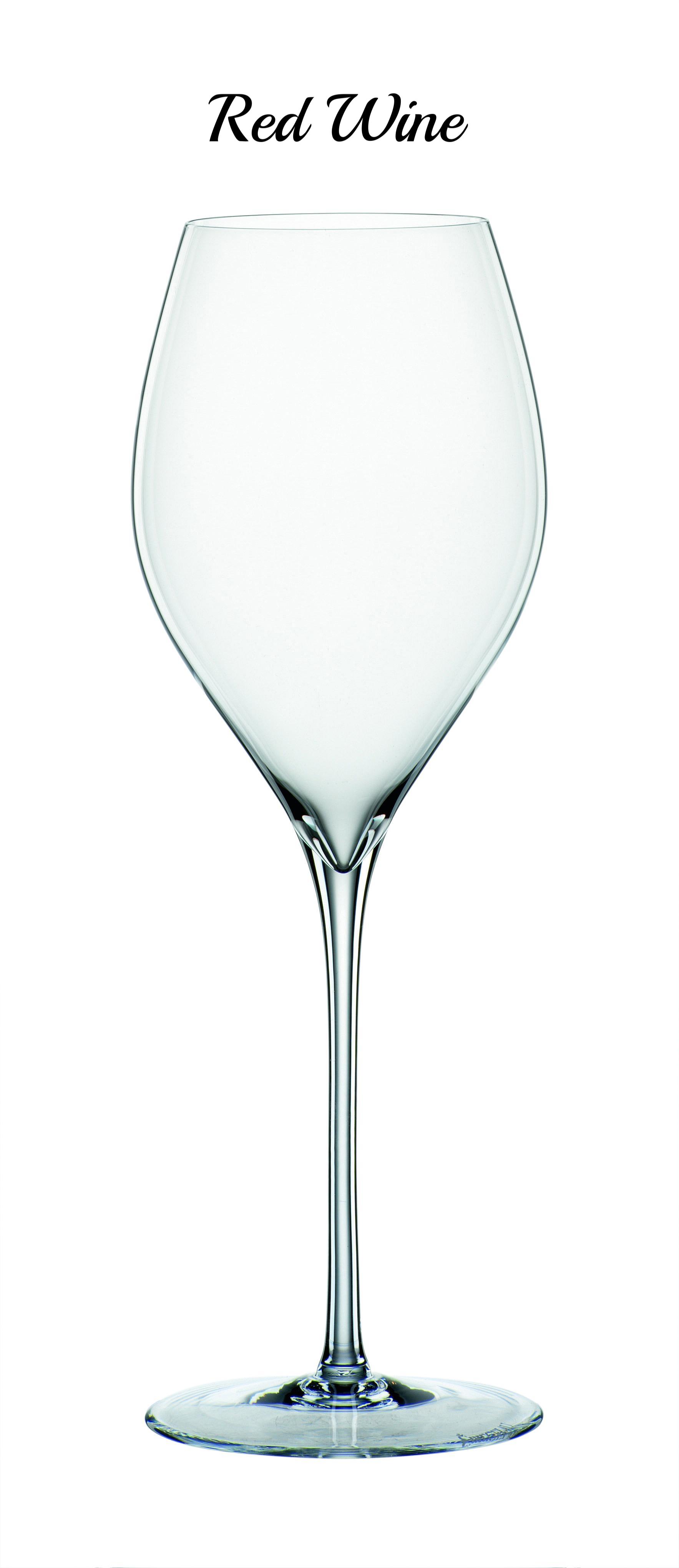 Adina Prestige Red Wine 4908001.jpg