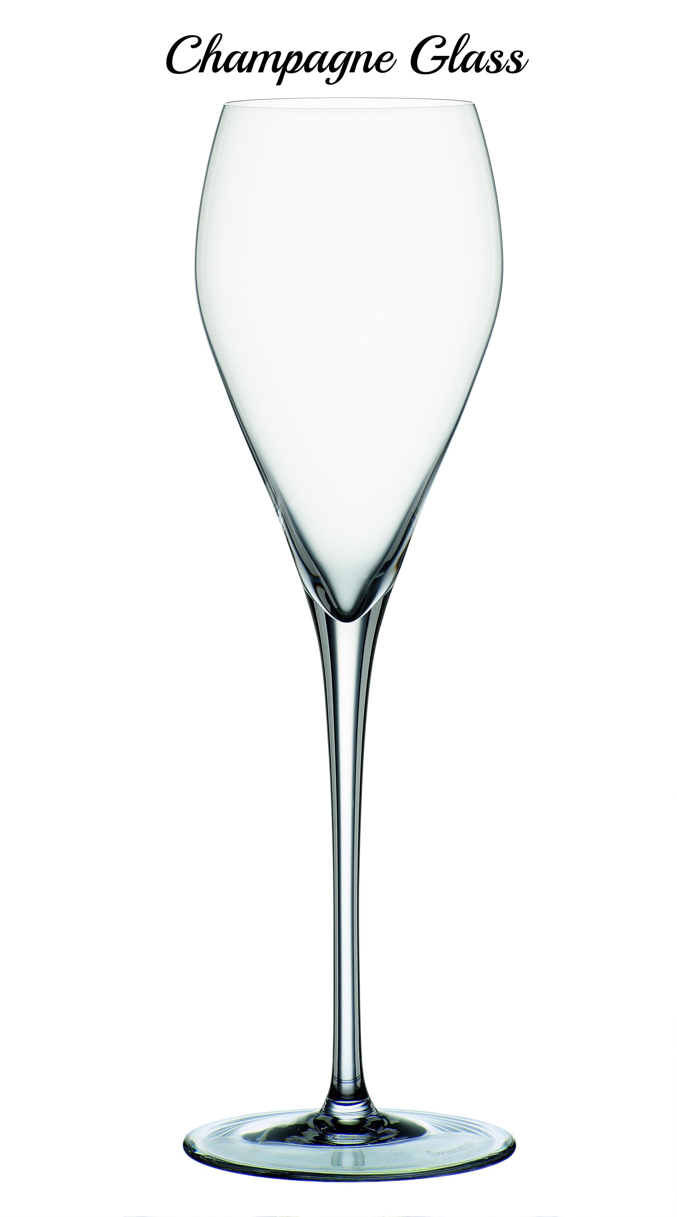 Adina Prestige Champ Glass 4908029.jpg