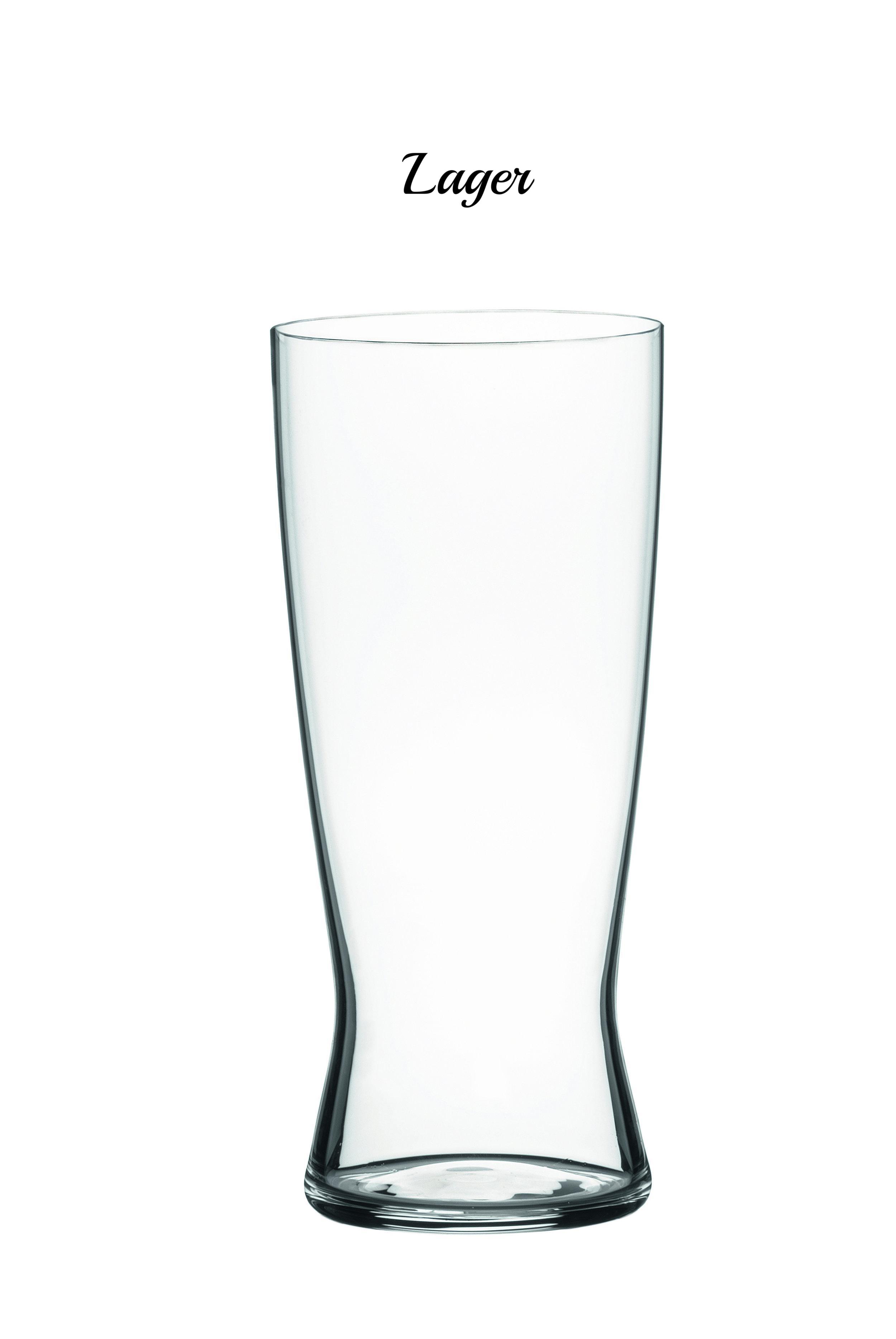 Beer Classics Lager 4998054.jpg