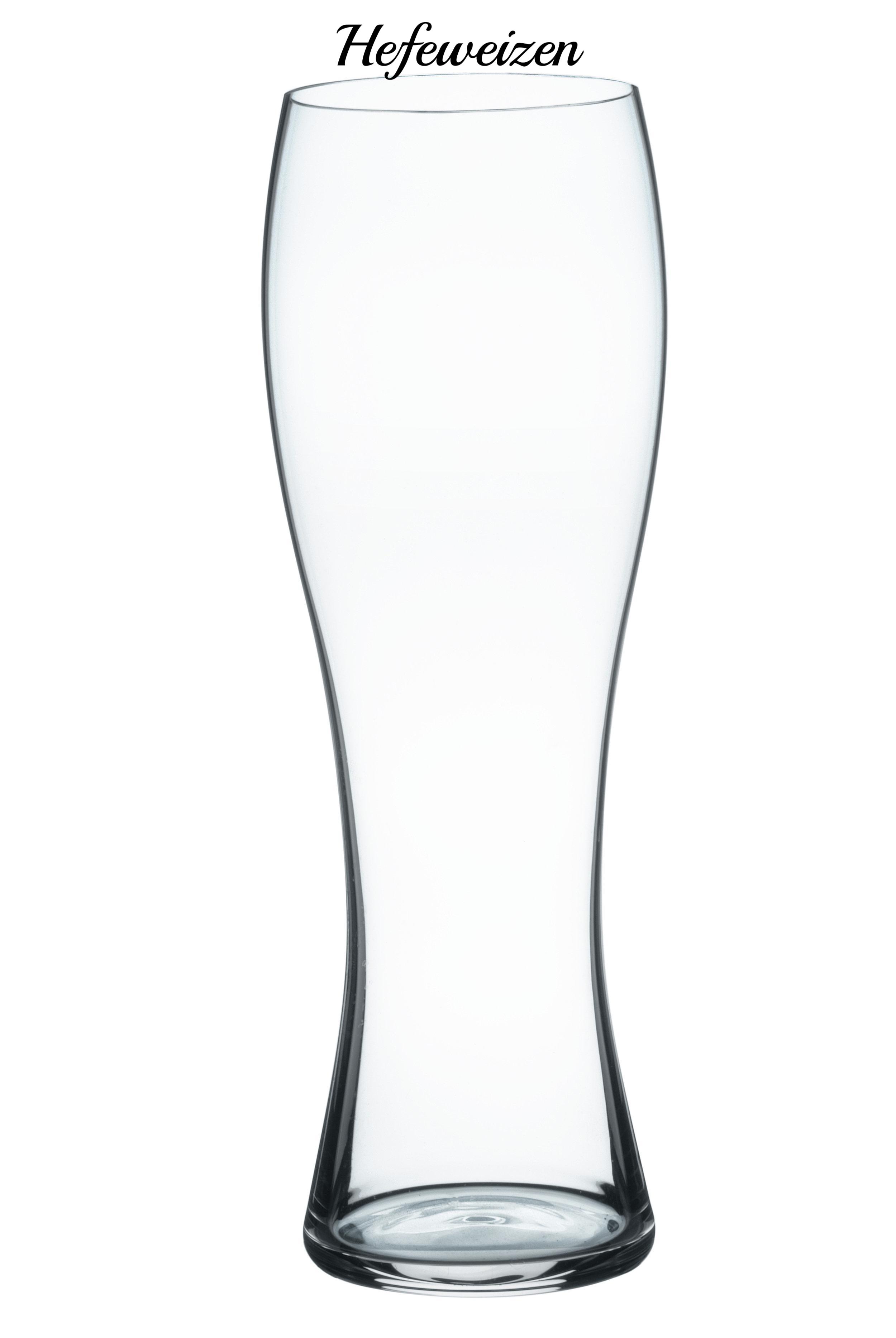 Beer Classics Hefeweizen 4998055_3.jpg